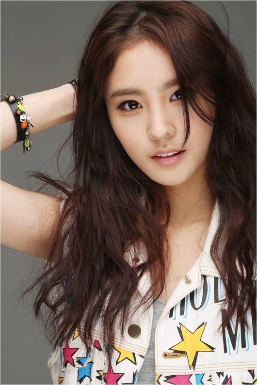 Na Hyun