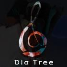 under the radar dia tree babocheorom cover
