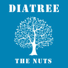 under the radar dia tree the nuts