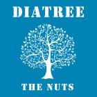 under the radar dia tree the nuts