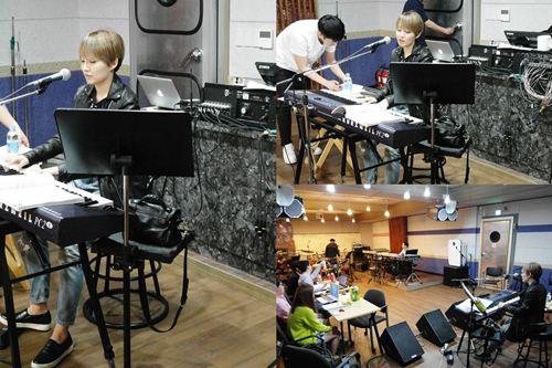 Younha Concert