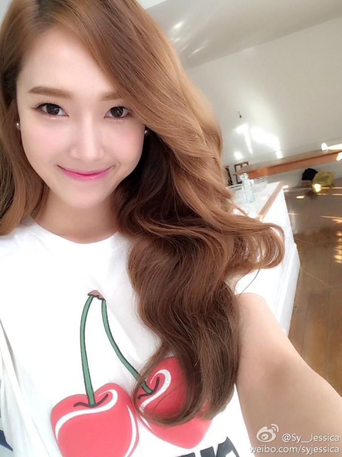 Jessica Weibo  05132014
