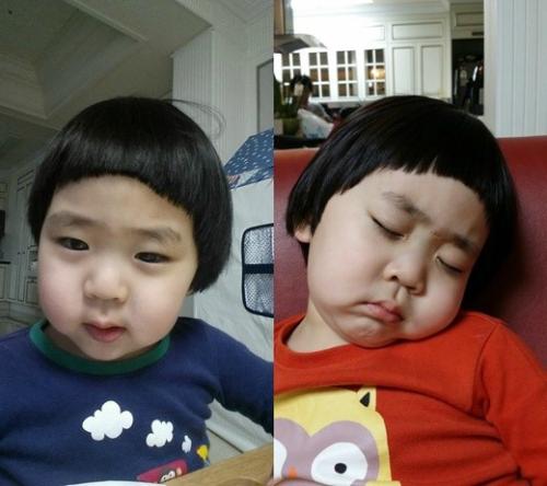 Ji Hoo pictures