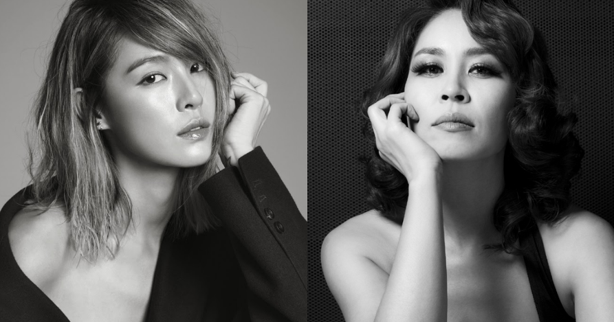 Kahi Choi Jung Won