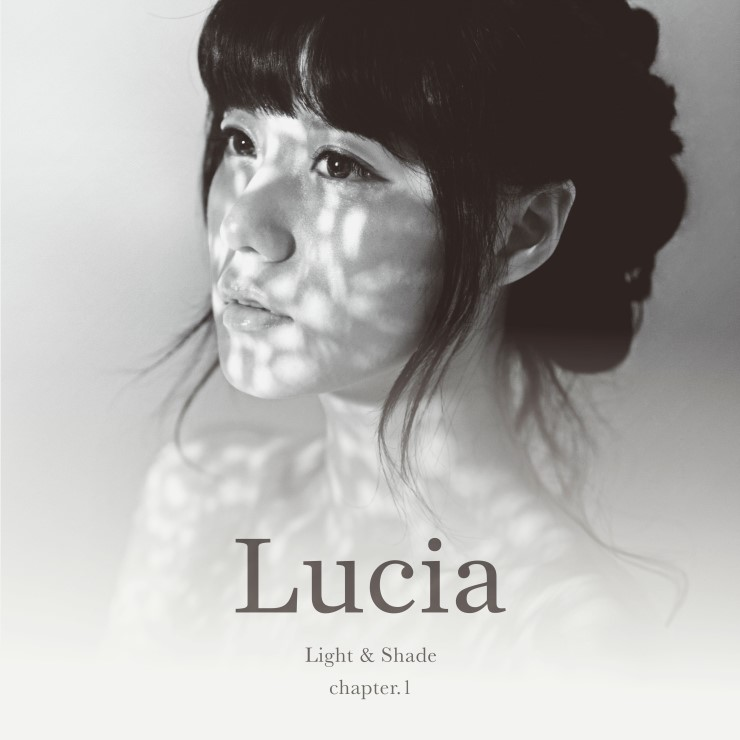 Lucia Light and shade