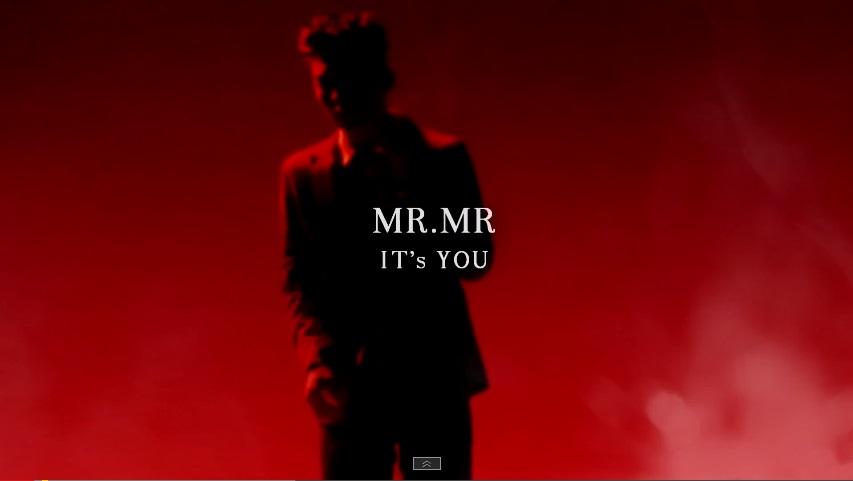 mr.mr.