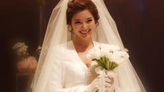 Actress Seo Ji Young Is A Mom Soompi