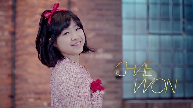 chaewon2