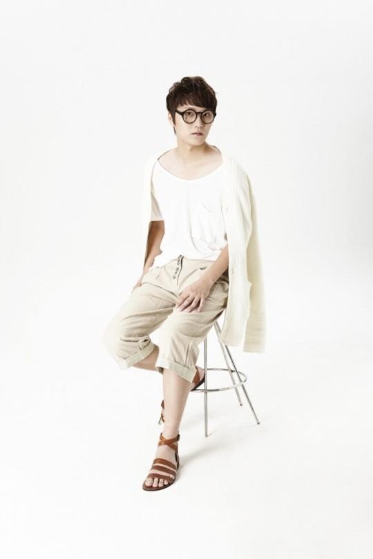under the radar dia tree goo byung jin