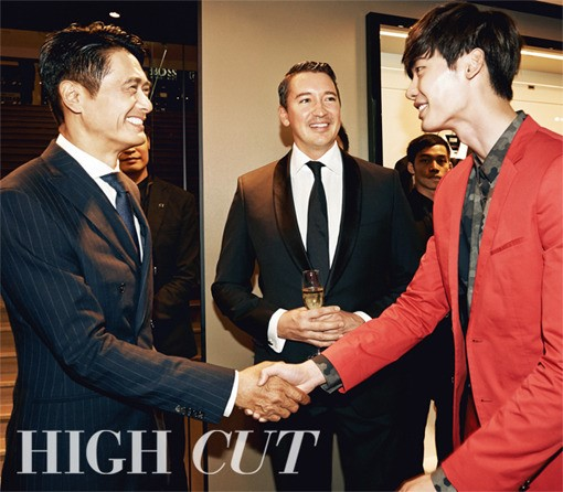 high cut may 2014 lee jong suk 2