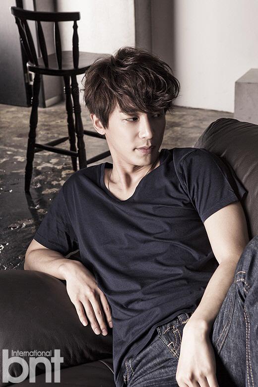 jin yi han_bnt (1)
