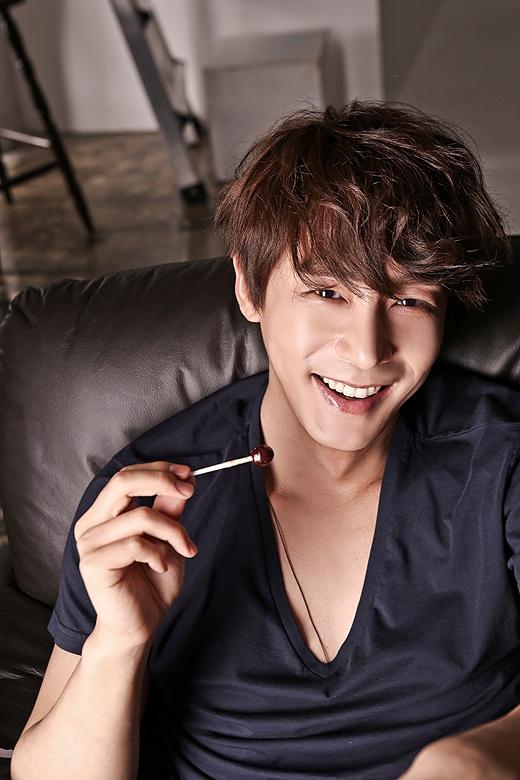 jin yi han_bnt (3)