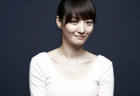 Eun-ji Jo Nude Photos 31