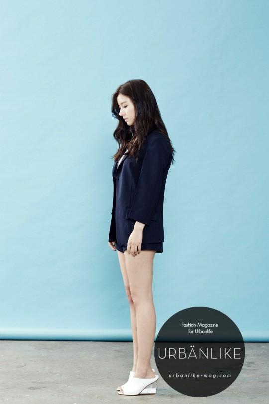 kimsoeun_urbanlike1