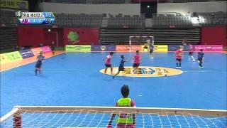 Idol Futsal