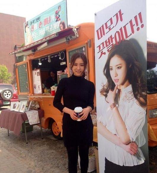 shinsekyung_truck