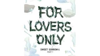 sweet sorrow album