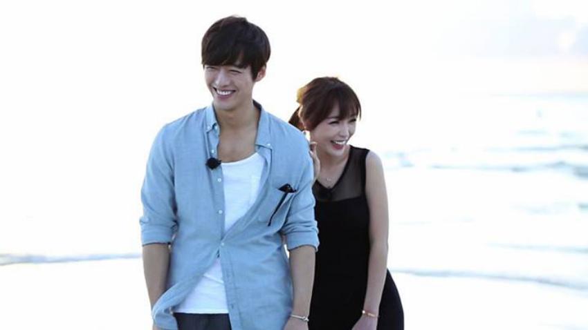 Nam goong min hong jin young dating. las 10 mejores peliculas de artes marciales online dating.