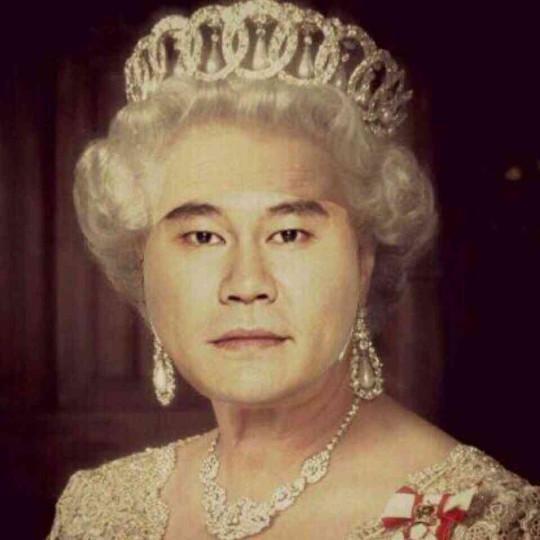 yang hyun suk photoshop queen