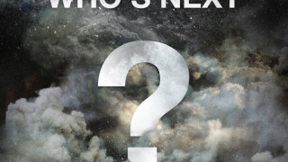 "YG ""WHO""S NEXT?"""