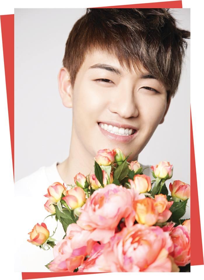 Performances from the 4th Gaon K-Pop Awards | Soompi