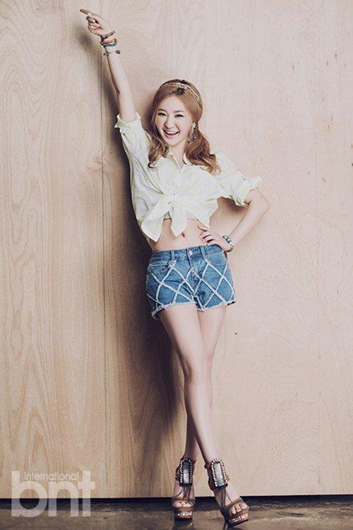 Megan Lee2