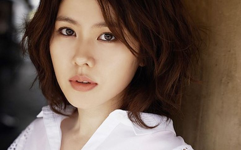 Son Ye Jin Featured Picture