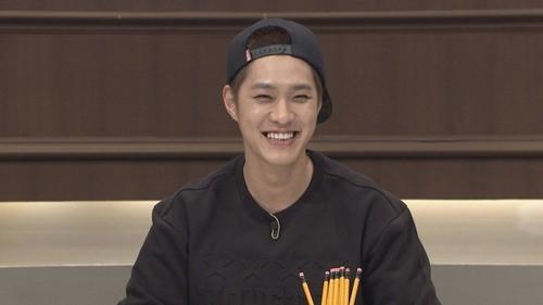 cool kkadang seungho