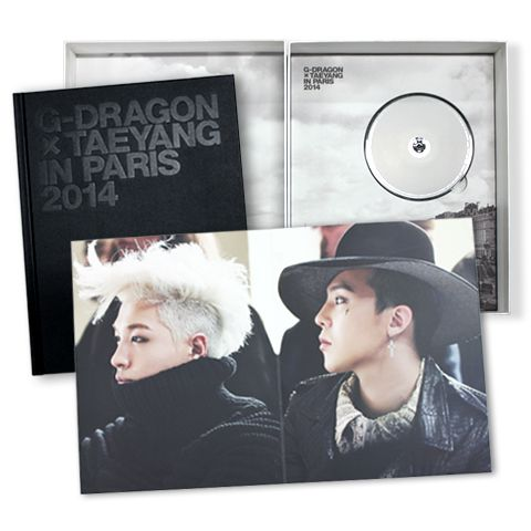 g-dragon_taeyang_Photobook