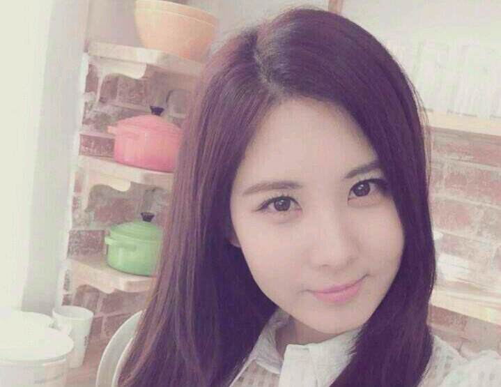 Homeless Chinese Man Claims Girls Generations Seohyun As Dead Wife  Soompi-1764