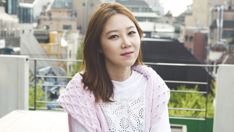 https://1.soompi.io/wp-content/uploads/2014/06/gong-hyo-jin-800x450.jpg