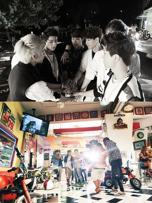 got7_mv_bts