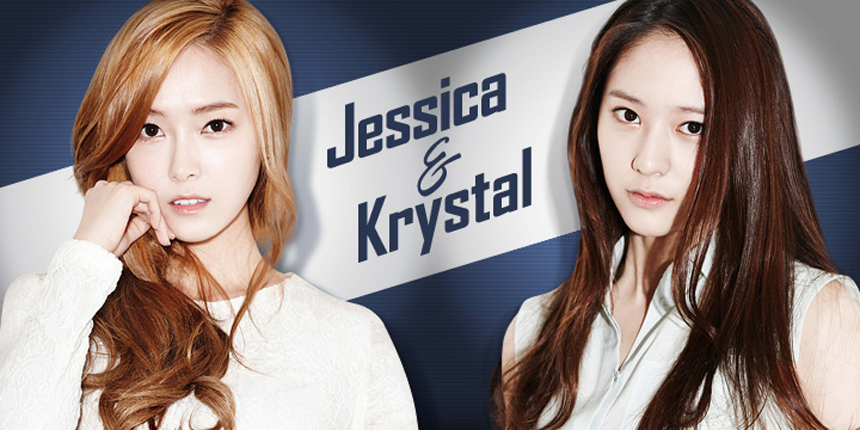 jessica and krystal onstyle
