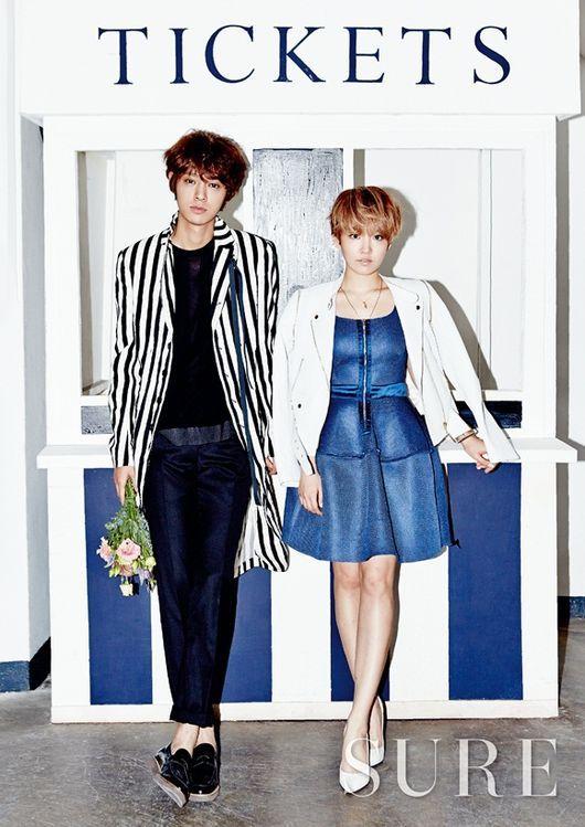 jung joon young, younha_sure (2)