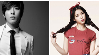 jung yong hwa_iu concert