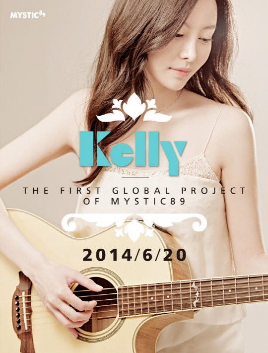 mystic89 global project kelly