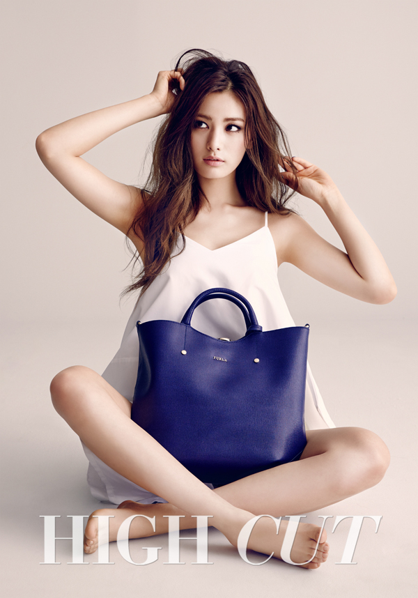 nana_high cut(1)