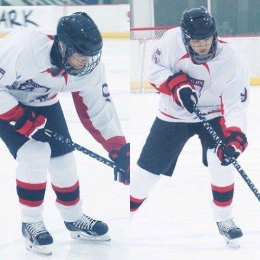 seoinguk_hockey