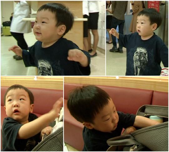 superman returns seo jun