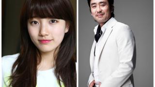 suzy_ryuseungryong
