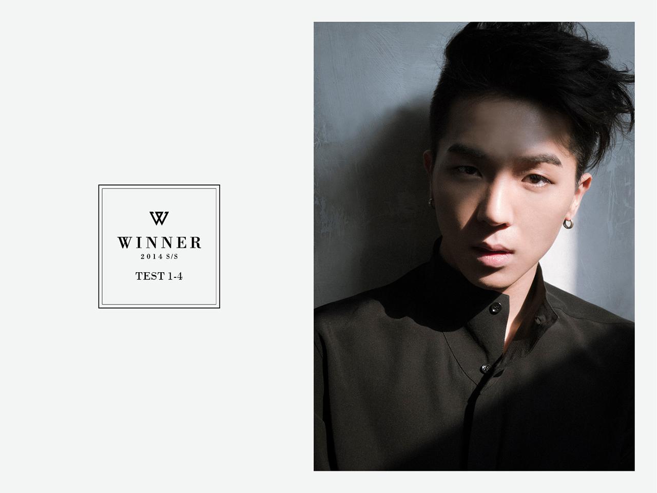 winner_4