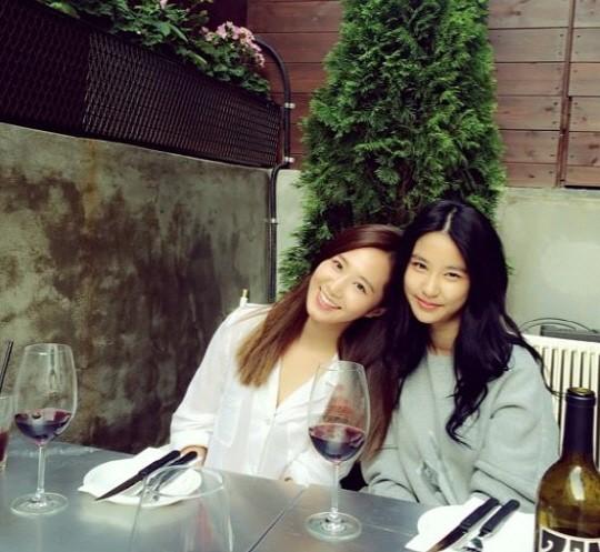 yuri_cousin
