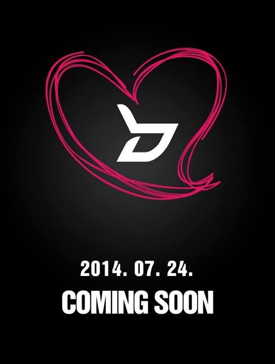 Block B Teaser