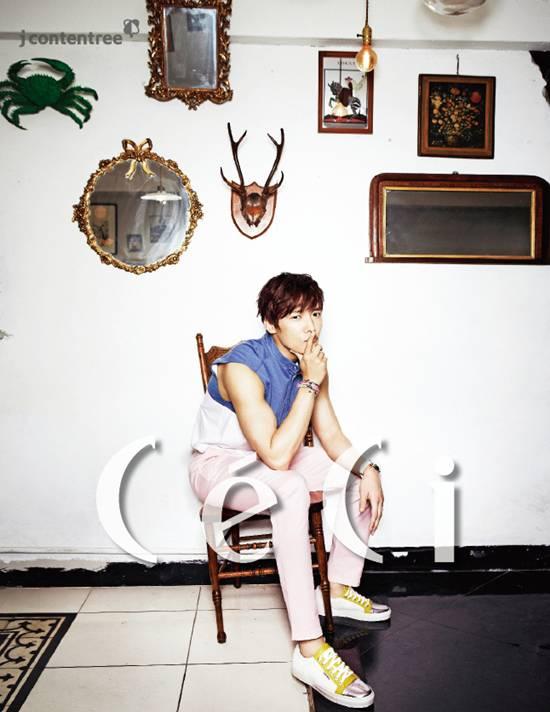 Choi Jin Hyuk2