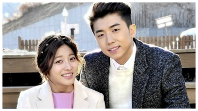Wooyoung, Seyoung WGM