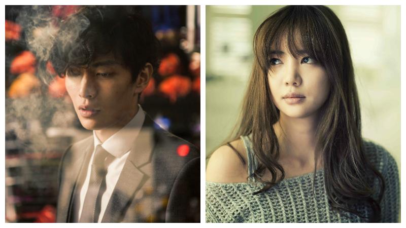 Lee Min Ki, Lee Tae Im, For the Emperor
