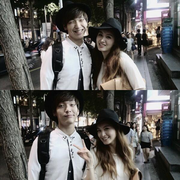 Jaekyung_brother