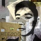 under the radar hee soo M.O.L