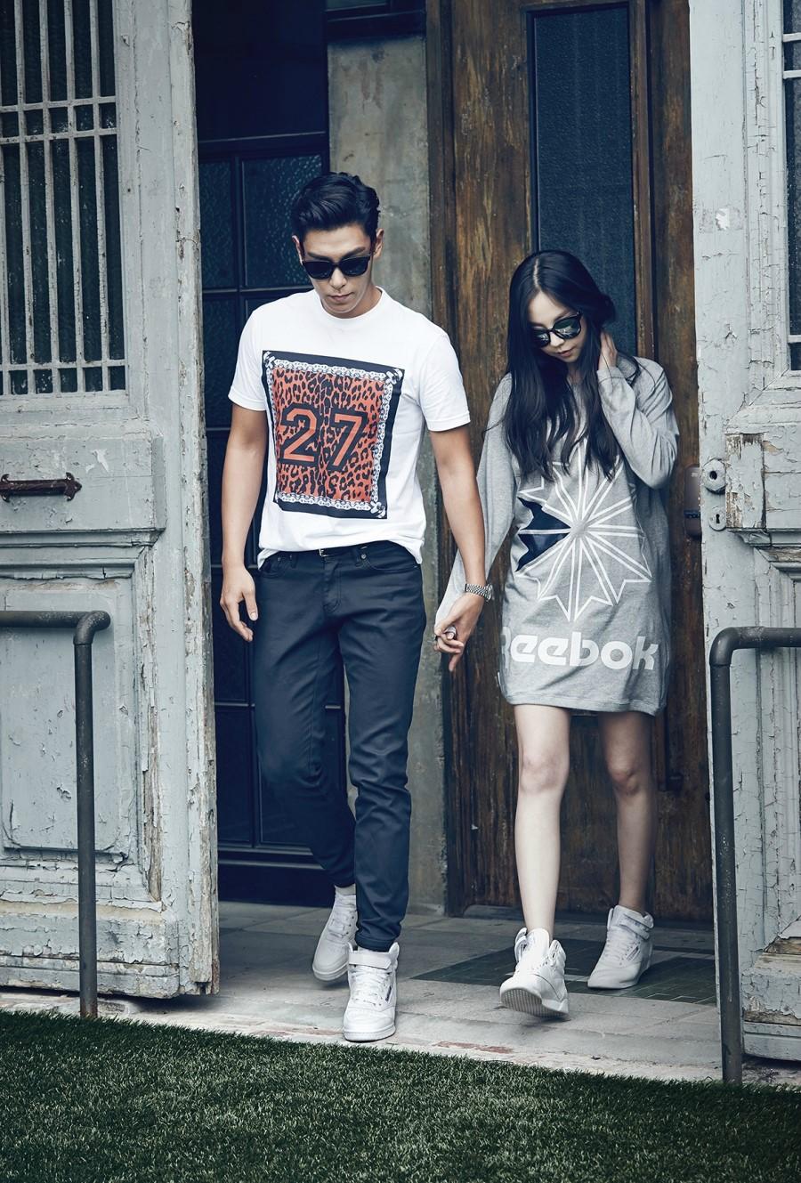 T.O.P sohee 2