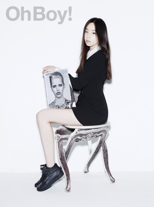 ahn sohee_oh boy(2)